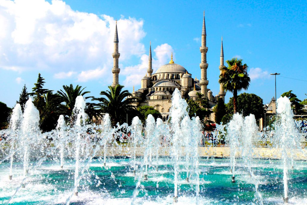 blue-mosque-563189_1920