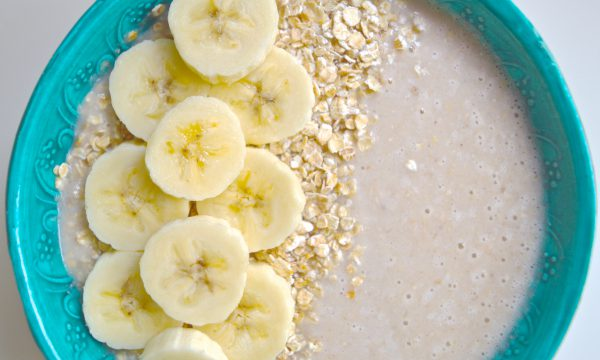 meilleur-smoothie-banane