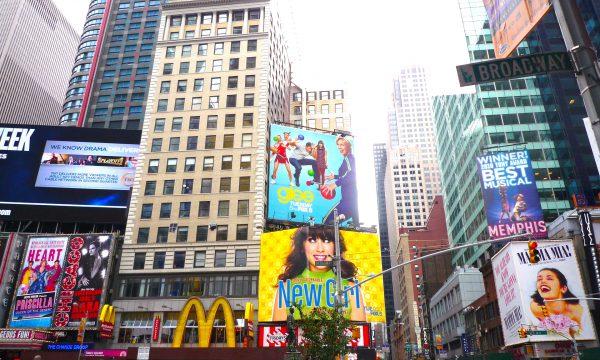 usa-broadway-newyork