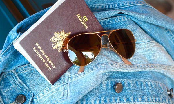 visa-usa-passeport