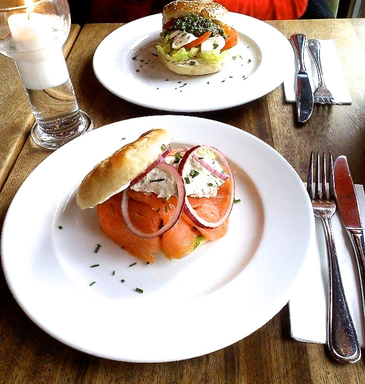 Potsdam-bagel-healthy-allemagne
