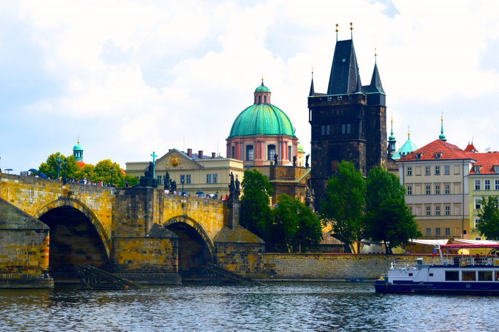 1-charles-brige-pont-charles-prague-europe-centrale-trip-blog-voyage