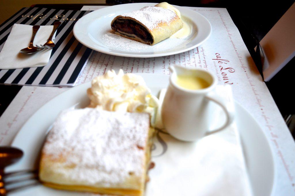 1-cafe-louvre-prague-republique-tcheque-blog-voyage-citytrip-week-end