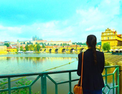 10-charles-bridges-europe-central-voyage-europe-pont-charles-week-end-meilleur-blog-voyage