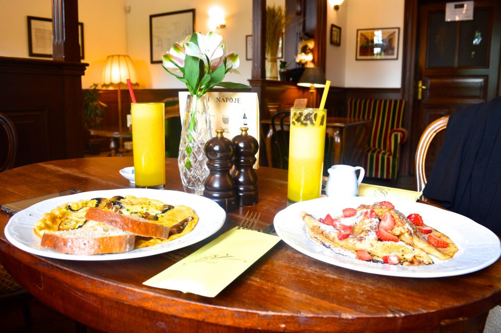 4-bella-vida-breakfast-prague-blog-voyage-republique-tcheque-meilleures-adresses-weekend