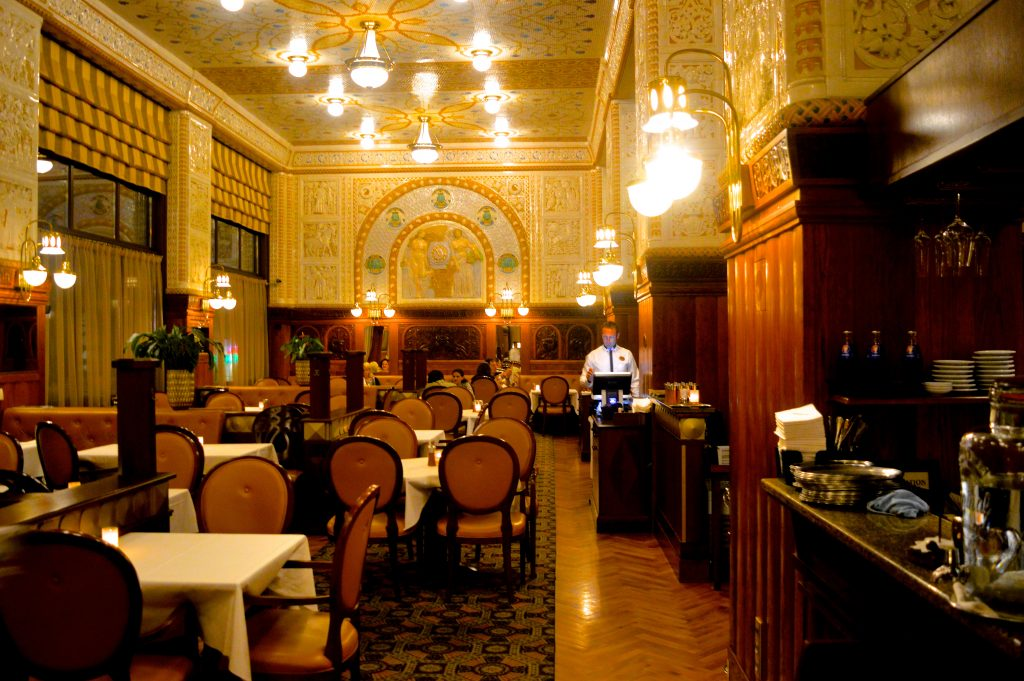5-cafe-imperial-prague-meilleures-adresses-blog-voyage-weekend-citytrip-roadtrip-europe-republique-tcheque