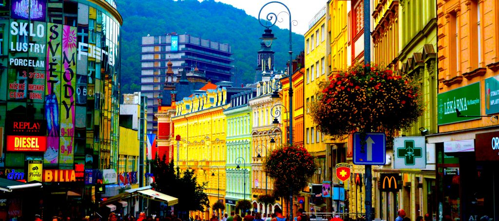 8-karlovy-vary-czech-republic-road-trip-summer-holidays-europe-centrale-blog-voyage-bon-plan