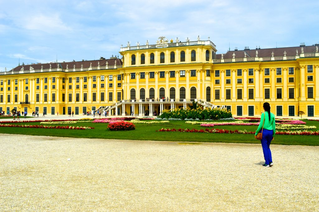 chateau-schonbrunn-vienne-autriche-blog-voyage-weekend-europe-pas-cher