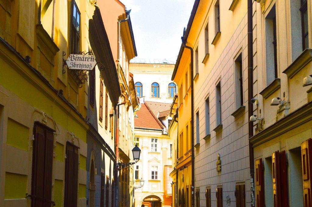 blog-voyage-bratislava-slovaquie-europe-citytrip-voyage-pas-cher