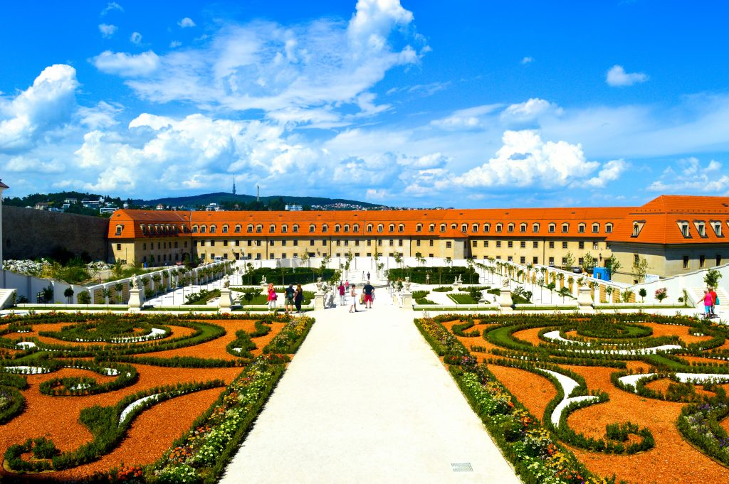 bratislava-europe-blog-voyage-jardin