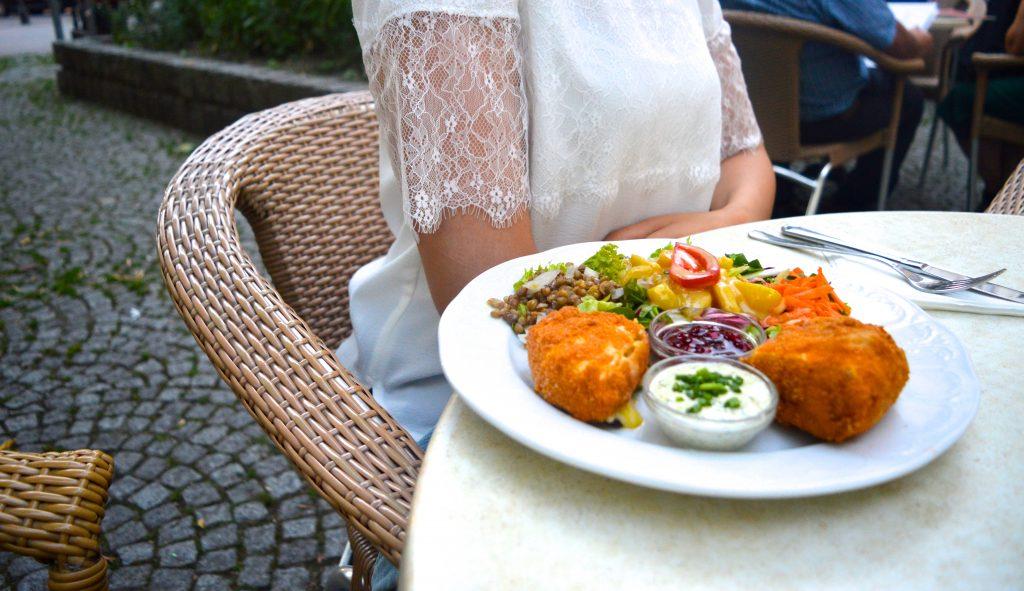 cafe-sperl-vienne-europe-autriche-blog-voyage