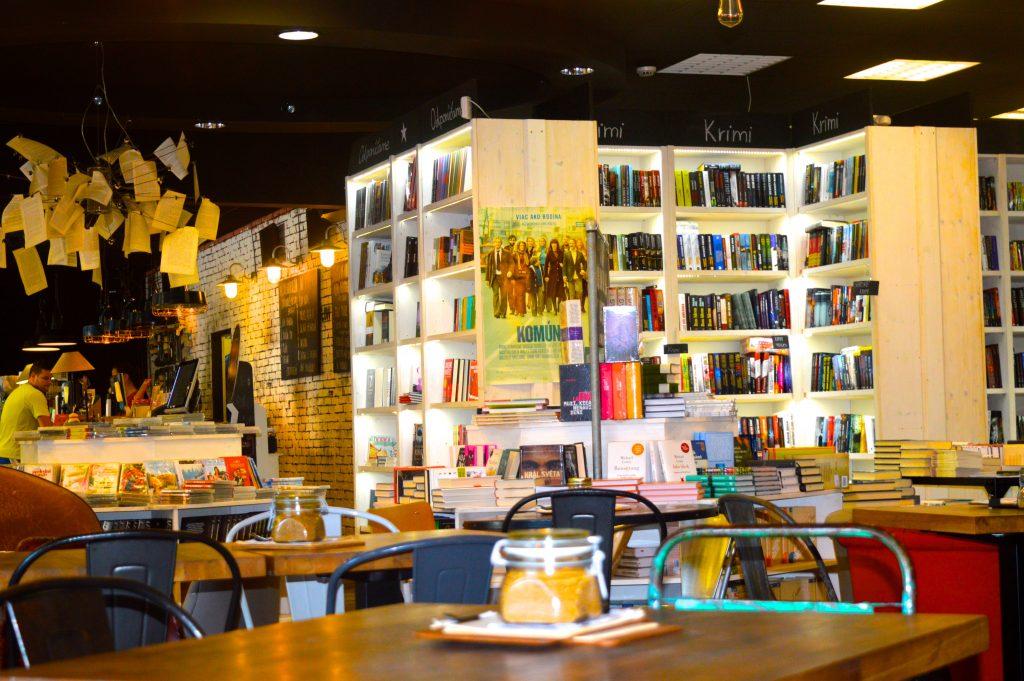 gorilla-sk-urban-space-coffe-shop-bratislava-europe-blog-voyage