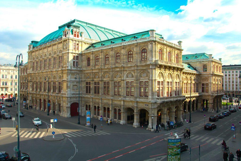 opera-vienne-autriche-blog-voyage-weekend-pas-cher-europe