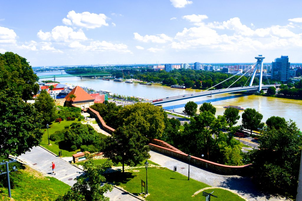 pont-neuf-novy-most-bratislava-slovaquie-blog-voyage