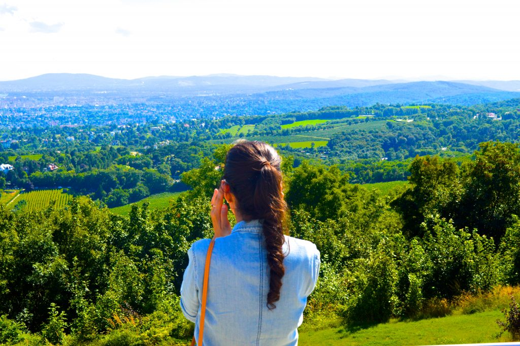vienne-autriche-blog-voyage-nature-montagne-khalenberg